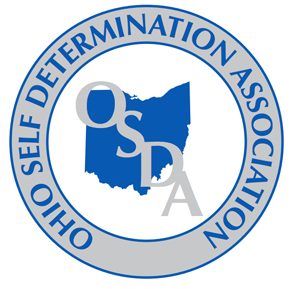 Ohio Self Determination Association